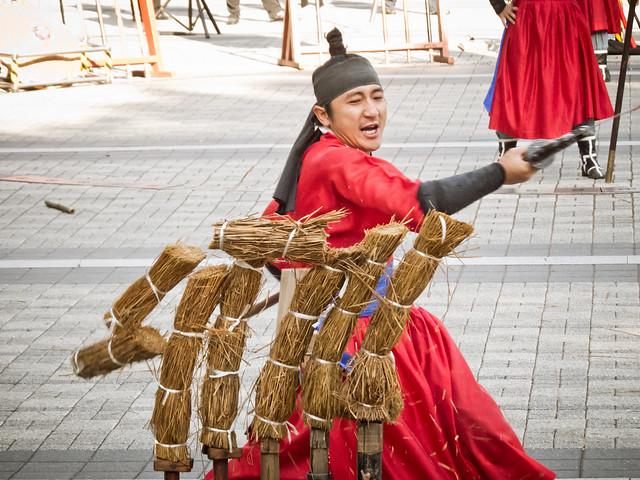 Seoul-156