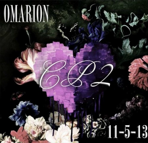 omarion-cp2