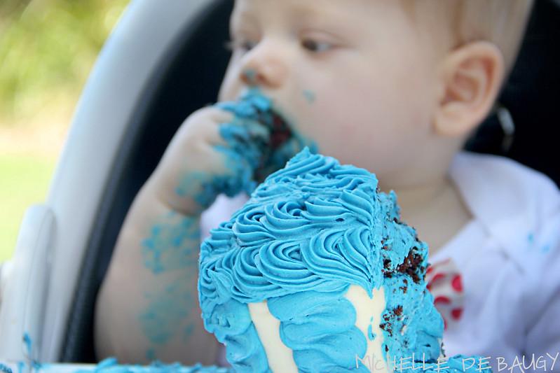 29 September 2013- cake smash021