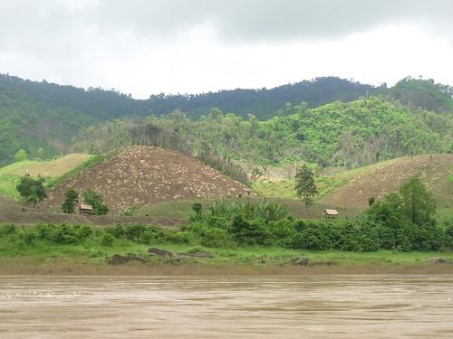 Pakbeng-Houaisai-bateau (33)