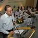 Sun, 2008-06-08 09:49 - Ajaya Kumar I A S(IT Secretery