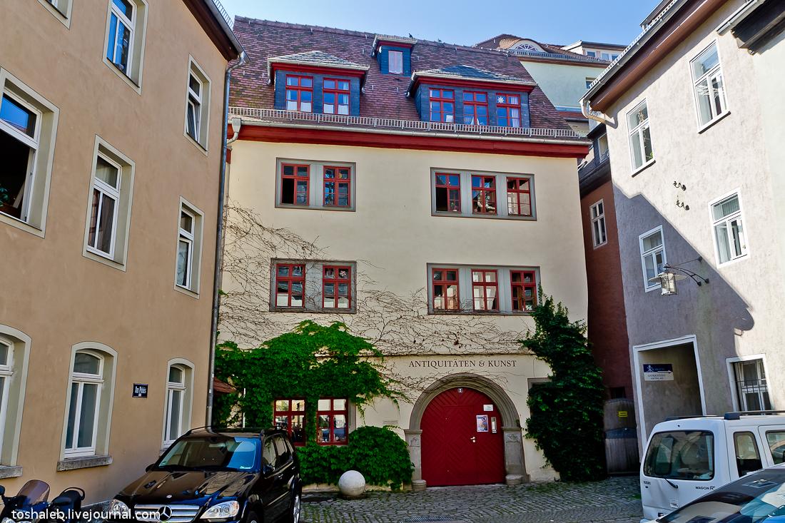 Weimar-18