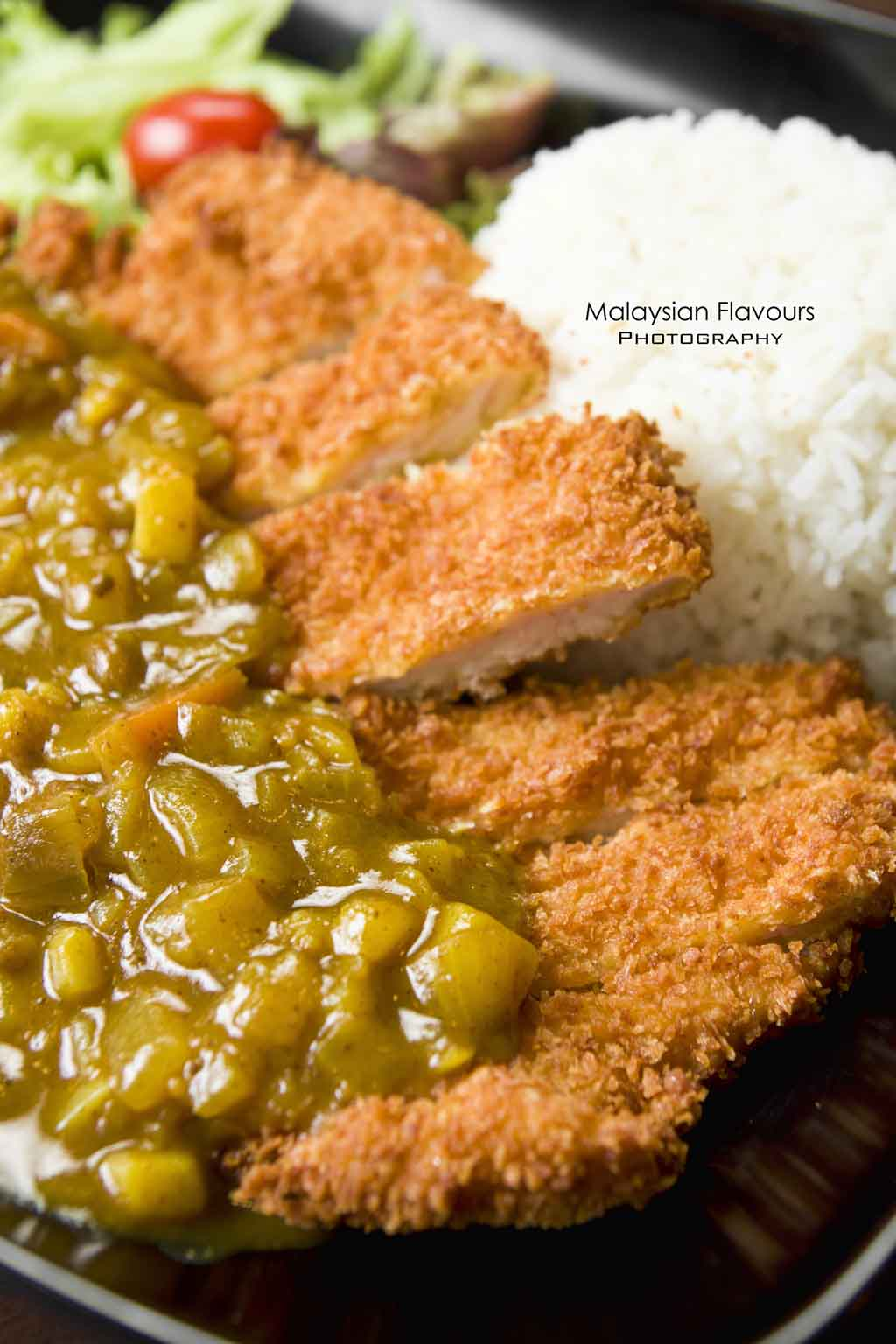 japanese-curry-pork-chop-rice
