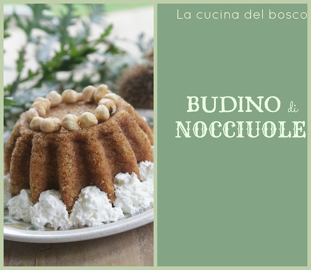 BUDINO COLLAGE1