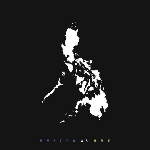 Black Philippines