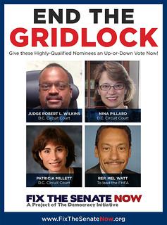 2_Stop_the_Gridlock