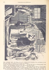 """British Library digitised image from page 182 of """"Geschichte Oesterreichs [With illustrations.]"""""""