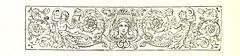 Image taken from page 136 of 'Camilla's Girlhood. [A novel.]'