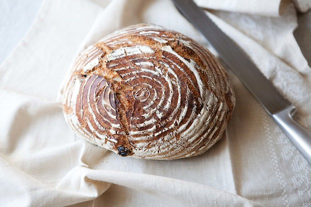 Bread from Food52