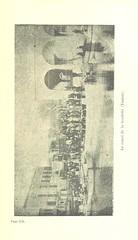"""British Library digitised image from page 151 of """"Souvenirs maritimes, 1881-1883. Journal de bord d'une campagne en Tunisie, en Égypte et dans le Levant sur le cuirassé 'le La Galissonière,' etc"""""""