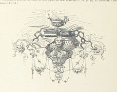 Image taken from page 112 of 'Histoire de Belgique depuis les temps primitits jusqu'à nos jours. [With coloured illustrations.]'