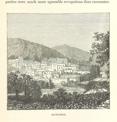 "British Library digitised image from page 187 of ""In the brave days of old, the story of the Crusades"""