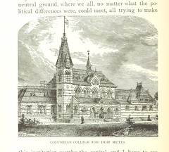 Image taken from page 424 of 'Perley's Reminiscences of sixty years in the national metropolis ... Illustrated'