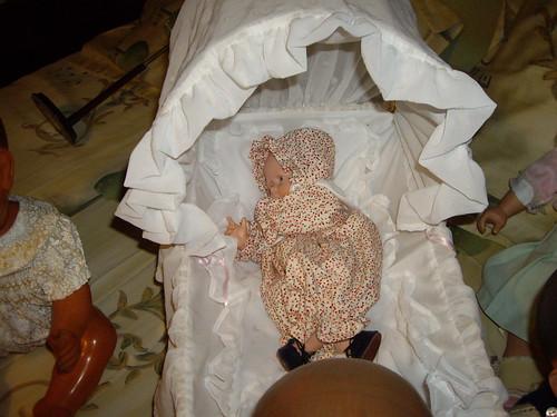 Les poupées de ma maison  11367984415_735c3dc783