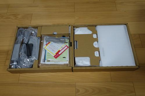 DSC03283.JPG