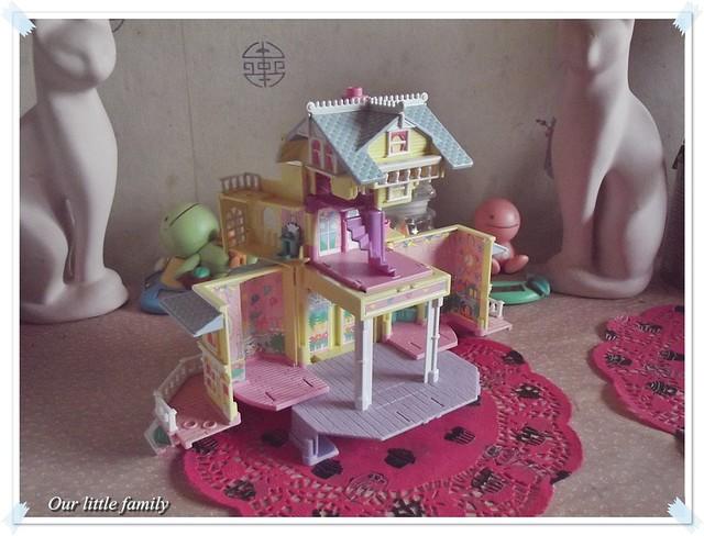 D'occasion Maquette De Manege Lego Facebook Jouet vy0PnwOmN8