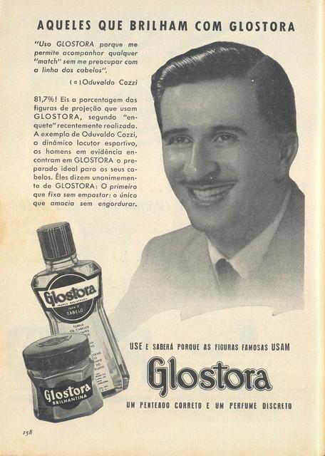Selecções do Reader's Digest, Nº 81, Outubro 1948 - 19