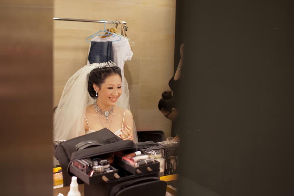 婚禮紀錄-257.jpg