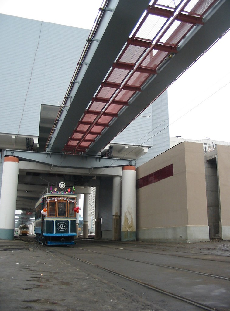 moscow tram BF 932 _20031231_099_ShiftN