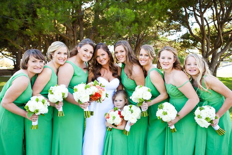 Kate and Tom Wedding Favorites-21