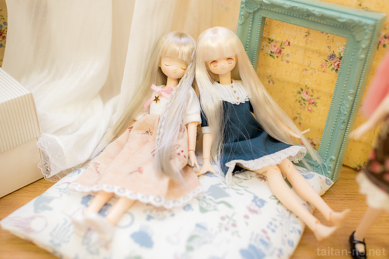 DollShow39-3C16-DSC_1533