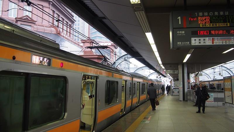 Tokyo Honeymoon 2013_day11_001