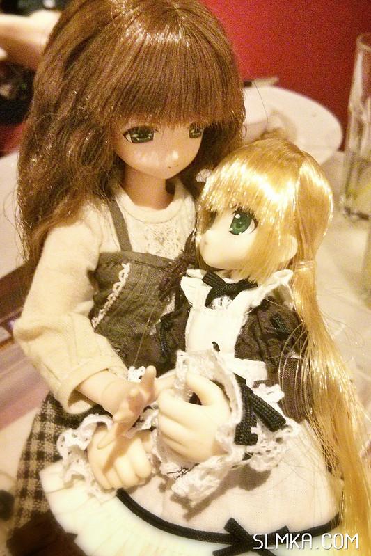 Mia & Lipu 03