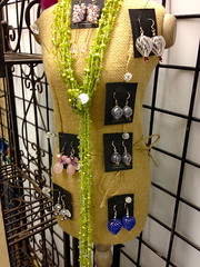 Jewelry by Bethany's Creations