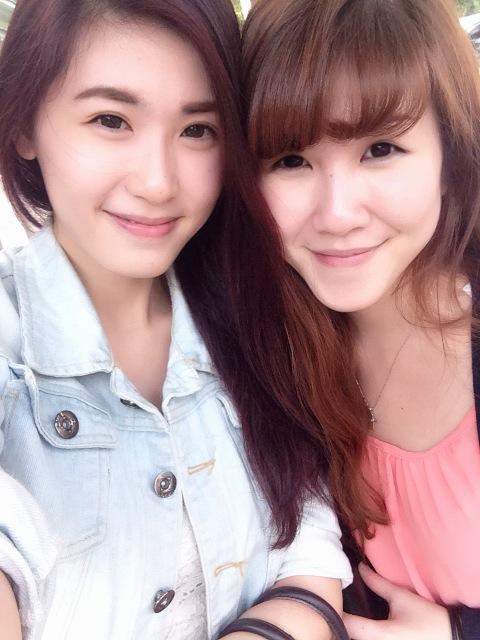 before cny (38)
