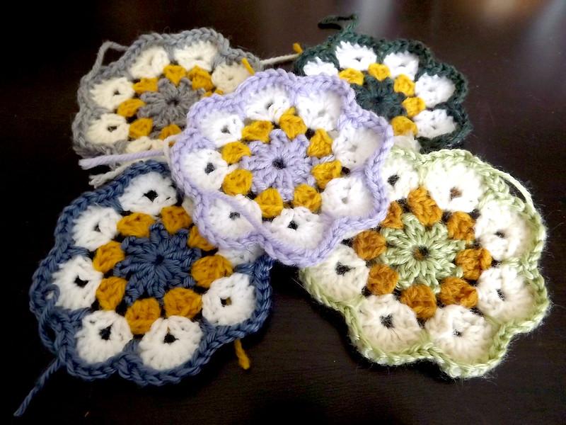 CrochetAfghan