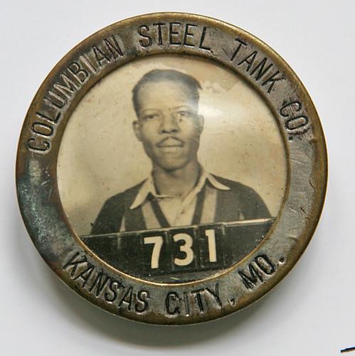 badge50