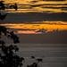 thailand-sunsets (57 von 63)