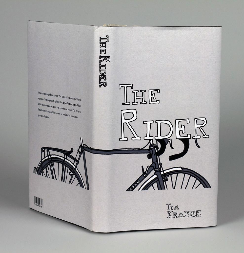 """David Cestelli Book Cover 9"""" x 6"""" x 1"""" Digital 2012"""