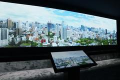 2014 - SAP - Experience Big Data