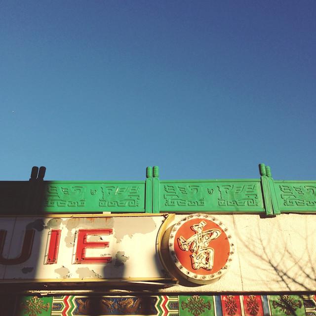 /green//five///
