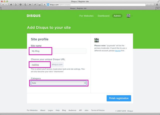 Disqus__Register_site_20140219_234317_20140219_234356.jpg