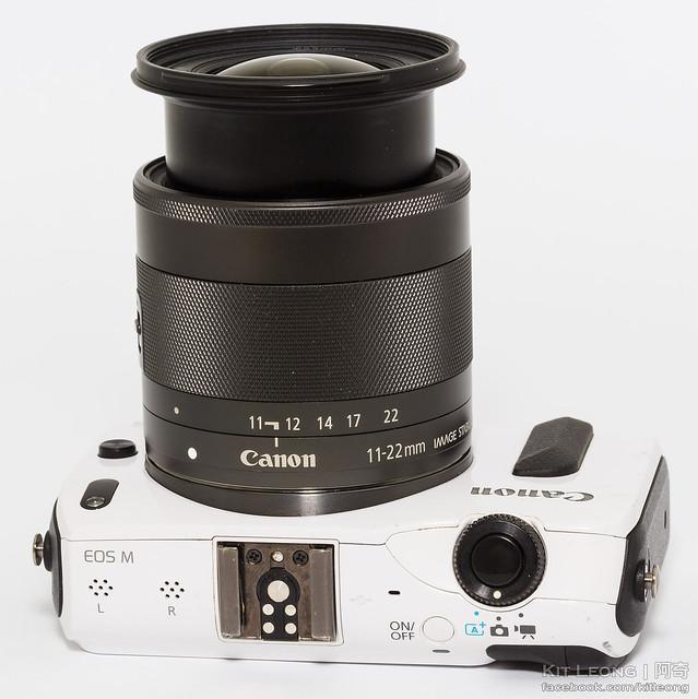 Canon_EF-M_11-22_00004