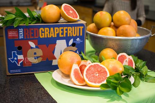 Grapefruit Cooking Class-1.jpg