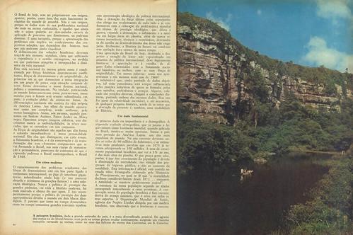 Enciclopédia, Nº 12, Abril 1968 - 35