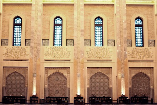 Grand Mosque_05