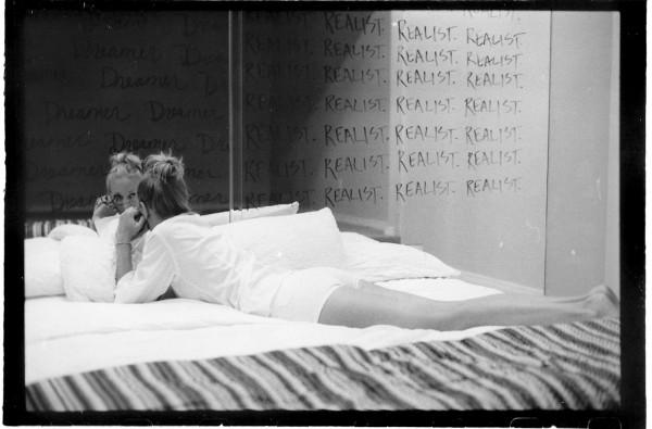 bedrooms1000-3
