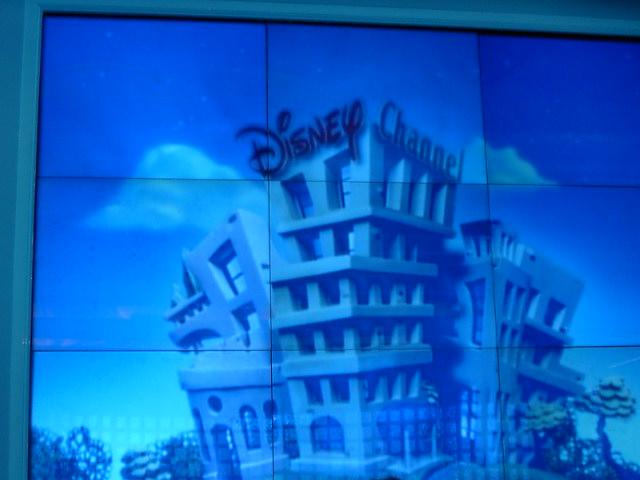 Studio Disney Channel [Walt Disney Studios] 12931980684_ca79485734_o