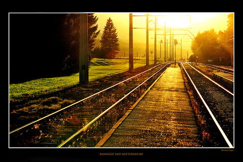 pictures original sunset wallpaper orange sun art classic beautiful beauty sunrise print poster landscape photography nikon europe artist gallery foto sonnenuntergang calendar quality kunst gorgeous postcard fineart large eisenbahn railway bahnhof images galerie exhibition professional canvas collection fotos posters passion prints classical nikkor bild kalender fx greetingcard xxl landschaft sonne printed 70200 exclusive bilder öbb collezione fotográfico закат salzkammergut sammlung egger фотограф オーストリア supershot kunstdruck leidenschaft カメラマン canvasprints thisphotorocks bernhardegger gruskarte eumoto eumotoimages rrstadion бернхардэггер