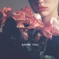 Miley Cyrus – Adore You