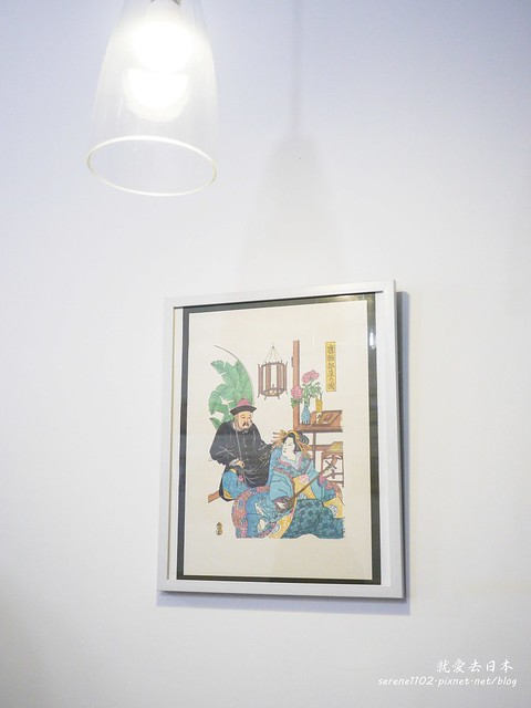 20140314橫濱CHANPON亭-1120337