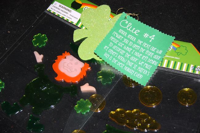 Clue-4_Tag_In-my-car