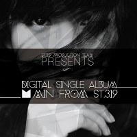 MIN – First Digital Single Album (2014) (MP3 + iTunes Plus AAC M4A) [Single]