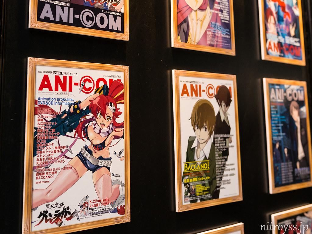anime_j2014-015