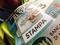 #stramilano2014 Le foto esclusive in anteprima della Stramilano 2014 dei 50.000 GUARDA CHI CORRE LA corsa