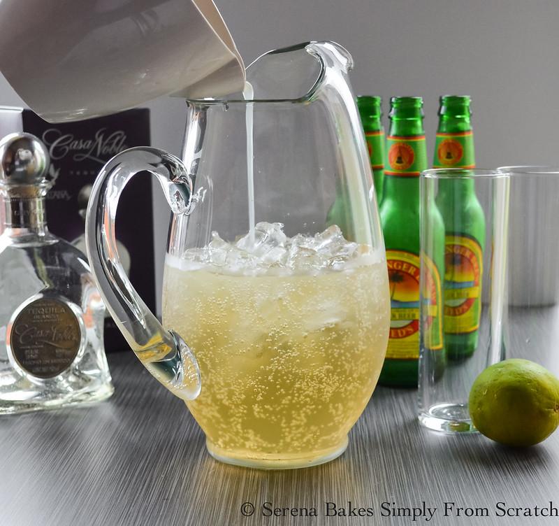 Casa-Noble-Honey-Ginger-Lime-Sonata-Ginger-Beer-Lime-Juice-Ice.jpg
